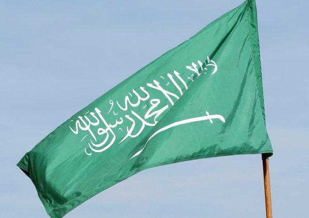 افشای شکست استراتژی نظامی عربستان سعودی