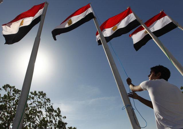 واکنش مصر به احتمال اعزام ارتش ترکیه به لیبی