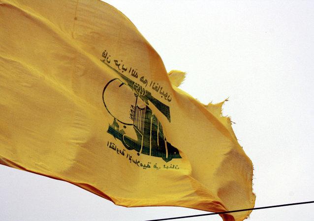 واکنش حزبالله به اقدام آمریکا علیه هواپیمای ایرانی