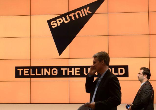 برنامه «دیدگاه شما»- قسمت ششم- موضوع این هفته: تحریم ترکیه از سوی روسیه و امکان سنجی توسعه روابط اقتصادی ایران و روسیه