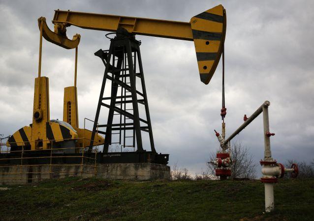 جایگزین شدن درآمدهای بخش معدن به جای نفت
