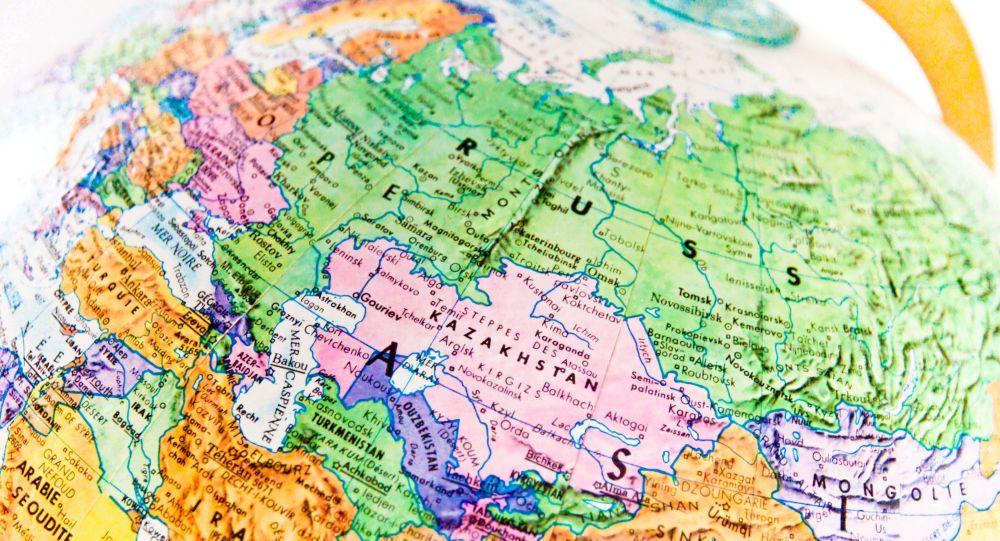 همکاری ایران با کشورهای اروپایی و آسیایی