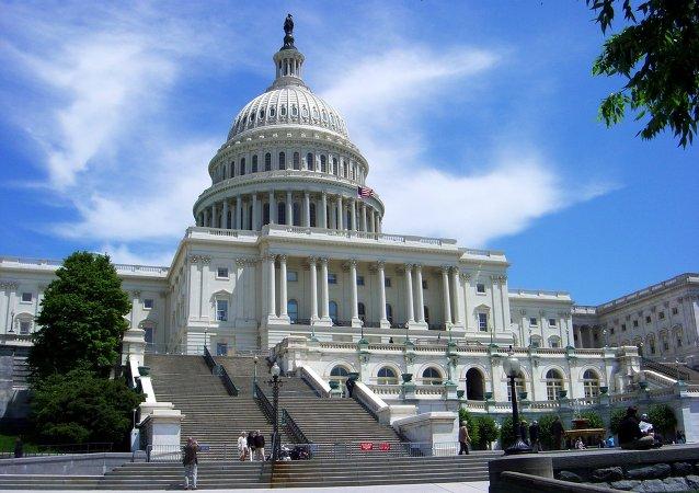 طرح تحریم روسیه، ایران و سوریه به تصویب سنای آمریکا رسید