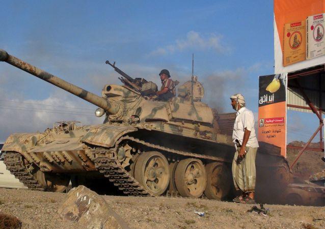 ظریف: امیدواریم بحران یمن، موجب درگیری میان ایران و عربستان نشود