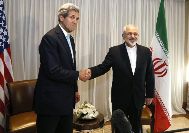 آیا ایران و گروه 5+1 توافق می کنند؟