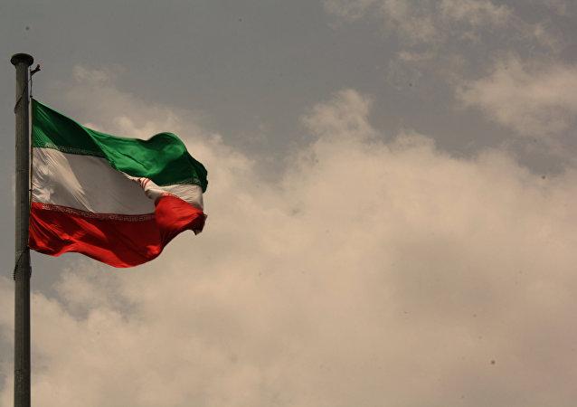 اطمینان تهران برای لغو تحریم های اروپا و آمریکا تا آغاز سال 2016