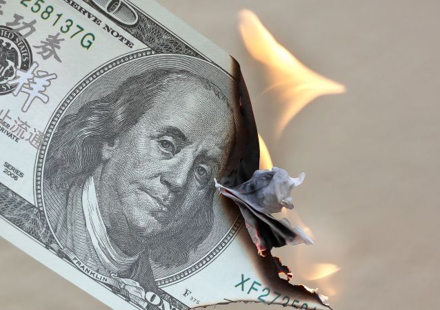 دلار تا روز تحلیف رئیسی