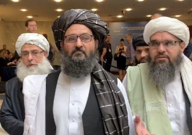 اعلام شرایط طالبان برای برقراری  آتش بس در افغانستان