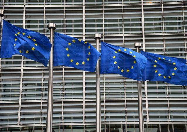 تحریم هفت وزیر سوریه توسط اتحادیه اروپا