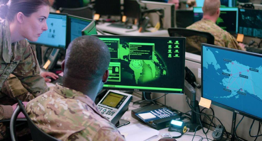 سی ان ان از حملات هکرهای روسی به شبکه های دولتی آمریکا خبر داد