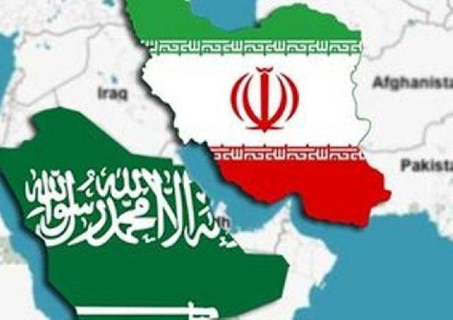 ایران و عربستان در شرف عادی سازی روابط هستند