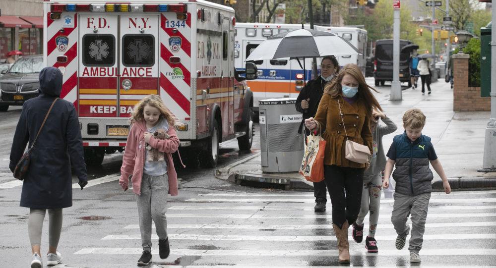میلیون ها آمریکایی فقط یک قدم با بی خانمانی فاصله دارند