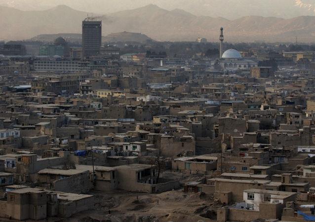 درگذشت ادیب و سیاستمدار مشهور افغانی + عکس