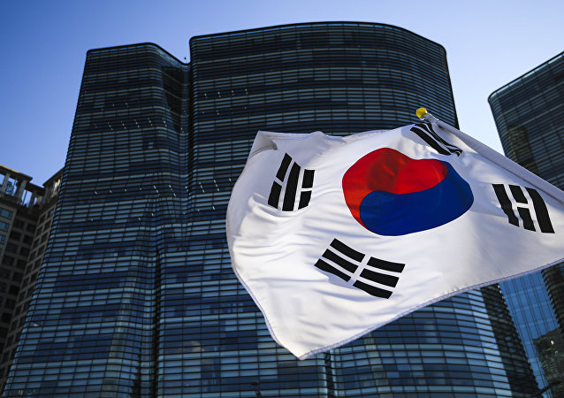 آیا کرهجنوبی و آمریکا درباره داراییهای ایران به توافق رسیدند؟