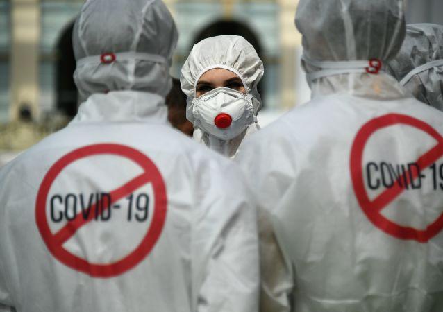 چه افرادی در مواجه با ویروس کرونا بیشترین احتمال مرگ را دارند؟