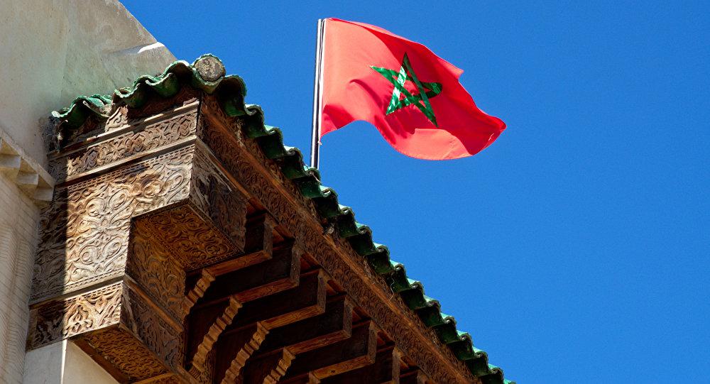 الجزایر حریم هوایی خود را به روی هواپیماهای مراکشی بست
