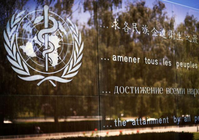 سازمان بهداشت جهانی: موج دوم کرونا در جهان وجود ندارد