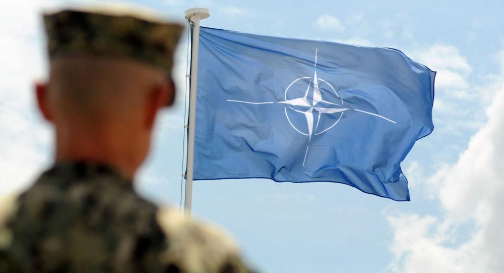 کارشناس اوکراینی شکست ناتو در جنگ با روسیه را پیش بینی کرد