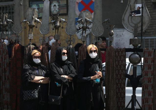 جریمه کرونایی در ایران: ناعادلانه، غیرعملی و با تاثیر منفی
