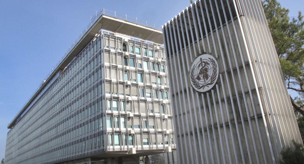 رئیس سازمان بهداشت جهانی احتمال نشت کرونا از آزمایشگاه چین را منتفی ندانست