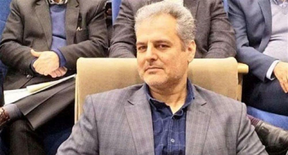 رایزنیهای وزیر جهاد کشاورزی ایران با مقامات روسیه