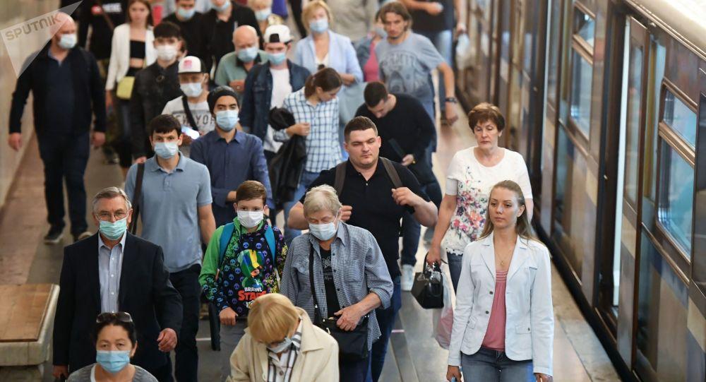 وزاری خارجه جی-7 در مورد ایران، روسیه و ویروس کرونا بحث خواهند کرد
