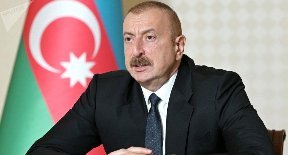 آذربایجان خواستار حضور ترکیه در گفتگوهای قره باغ شد