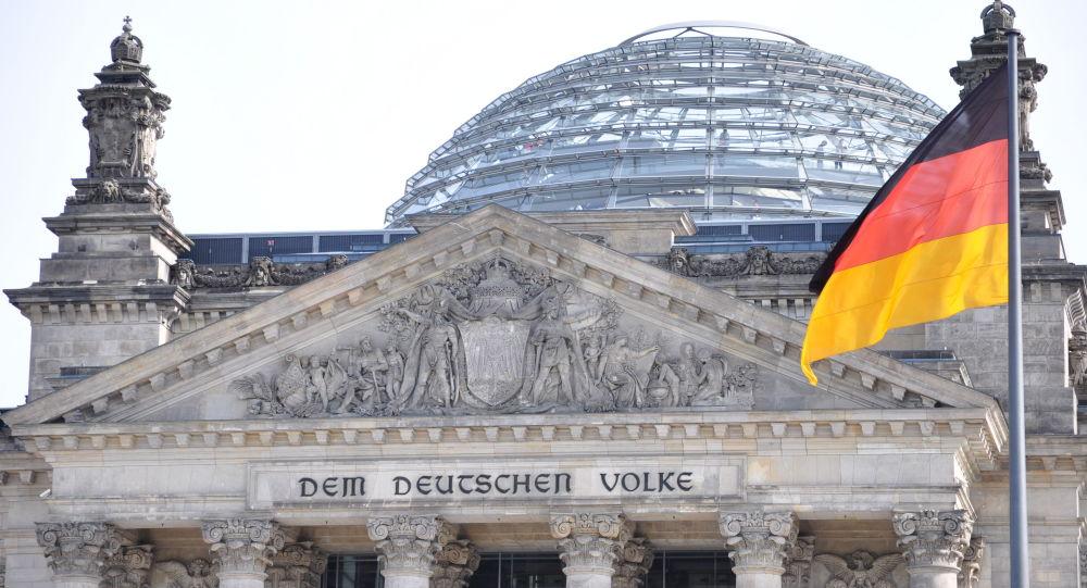 ورود نخستین زن تراجنسیتی به پارلمان آلمان