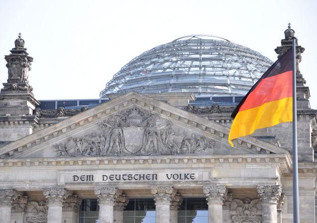 چرا دیدار ویدیویی نمایندگان پارلمان های آلمان و ایران بطور ناگهانی لغو شد؟