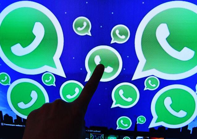 عملکرد جدیدی در واتساپ که مدتهاست منتظر آن هستند