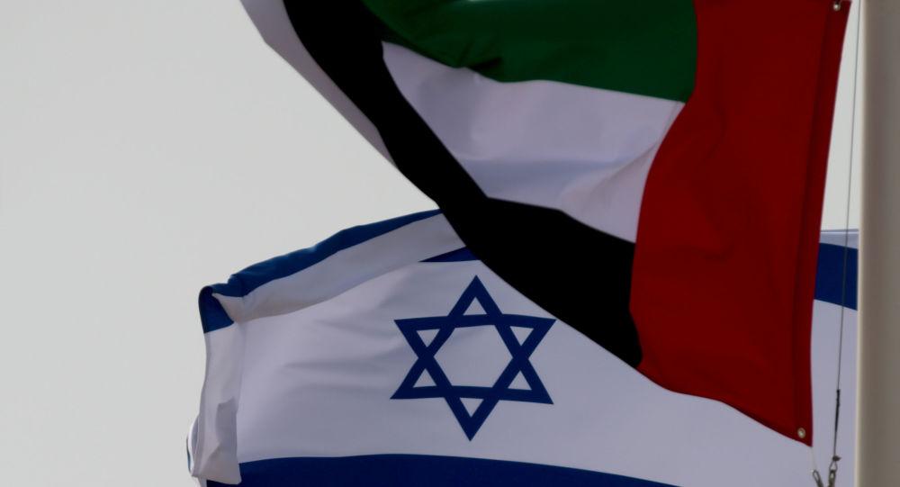 اسرائیل نام 5 کشوری که قرار است با آنها رابطه برقرار کند را اعلام کرد