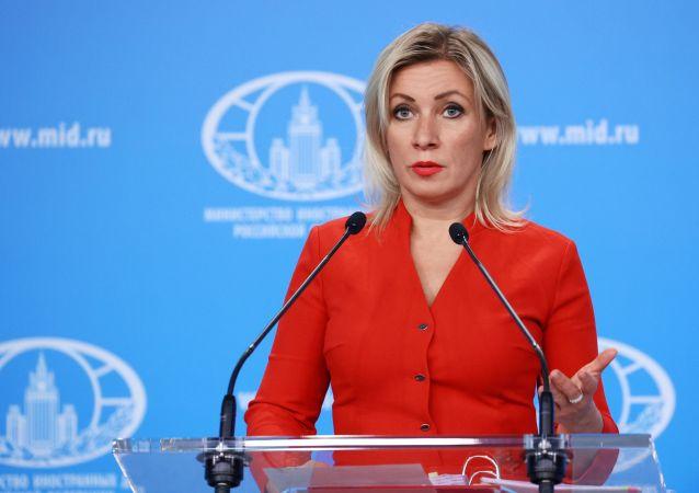 روسیه از ناتو خواست تا موضعش را در برابر روسیه مشخص کند