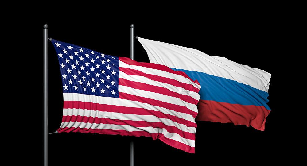 آیا جنگ سرد جدید فرا می رسد؟
