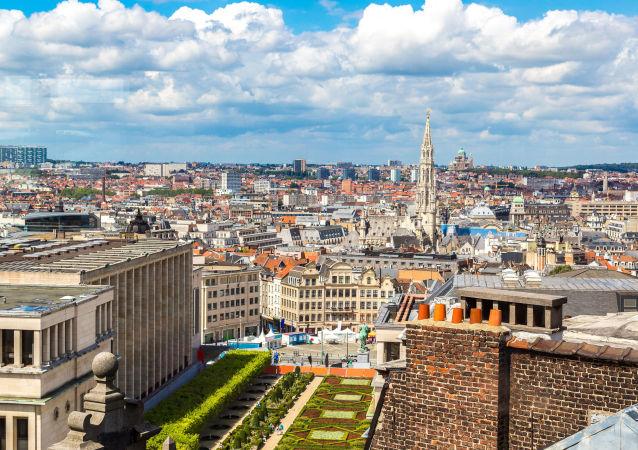 چگونه می توان هوای شهرها را تمیزتر کرد؟: تجربه بلژیک