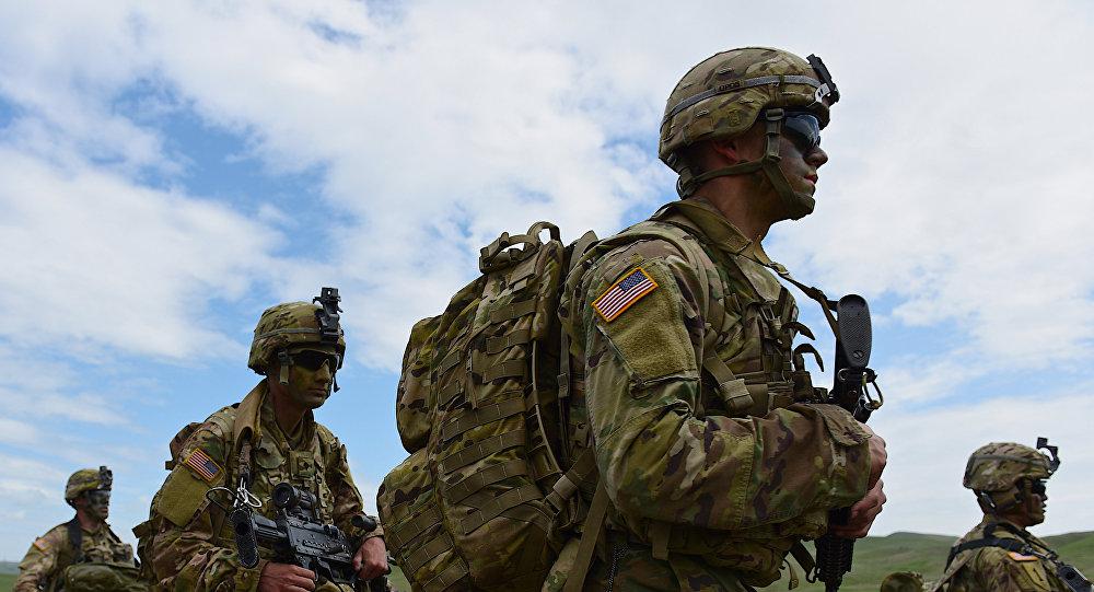 نظر اروپایی ها در مورد خروج آمریکا از افغانستان چیست؟