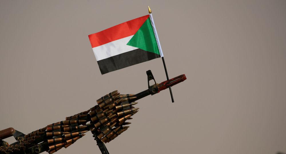 در جریان درگیری در پایتخت سودان ۴ نفر کشته و زخمی شدند