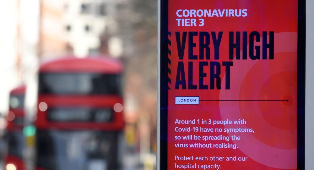 انواع ویروس کرونا عوض می شود. معنی این امر برای ما چیست؟