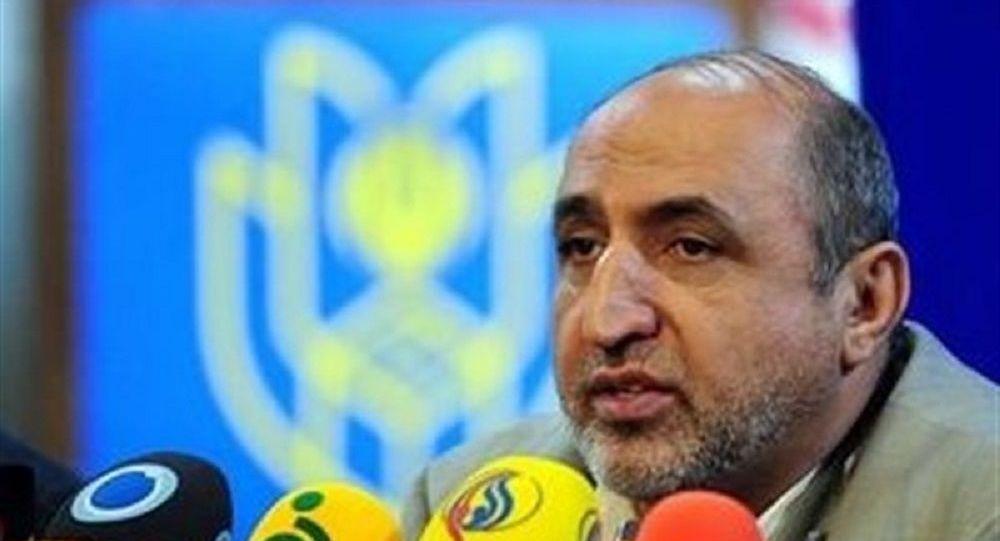 فرماندار تهران: مبادی ورودی و خروجی پایتخت از فردا بسته است
