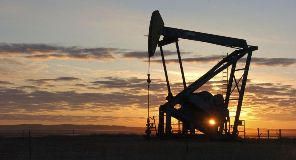 بالا رفتن قیمت نفت در جهان در معاملات امروز