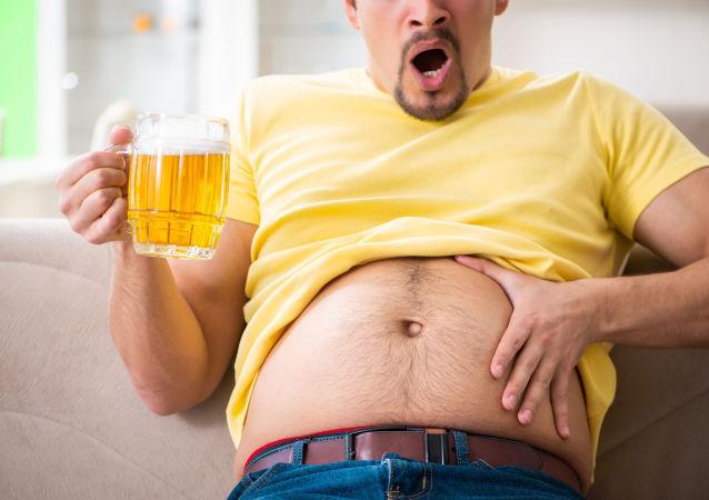 دانشمندان آمریکایی ژنهای چاق کننده را کشف کردند