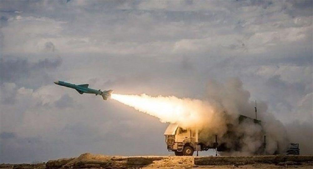 رسانه عربی درباره توان موشکی ایران که باعث هراس دشمنان شده است نوشت