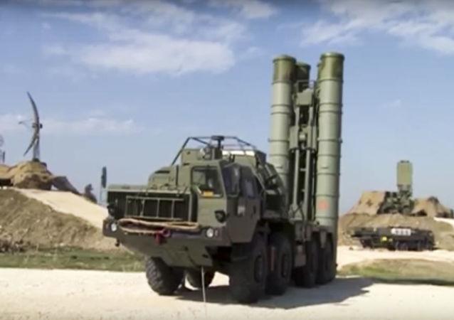 آمریکا: علی رغم اختلافات بر سر اس-400، ترکیه شریک مهم ما در ناتو است