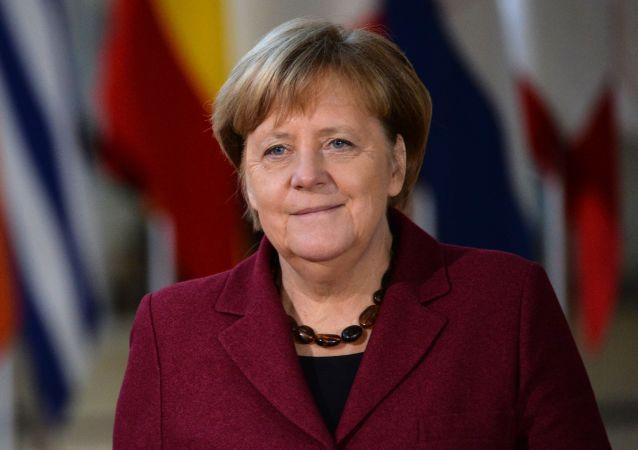 آلمان اولین کشوری است که سفارت خود در افغانستان را بازگشایی خواهد کرد