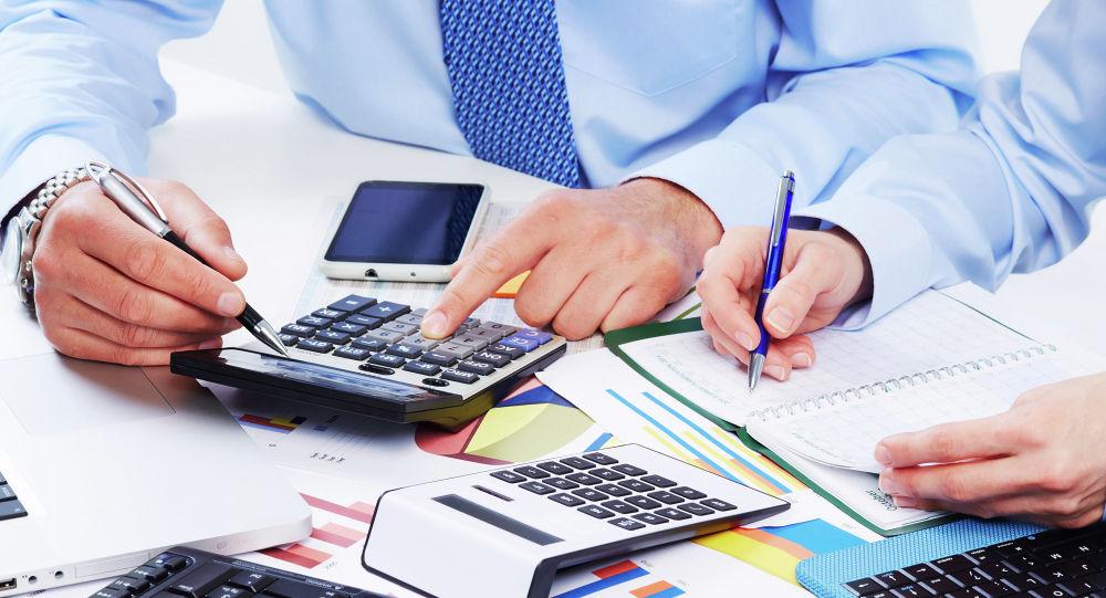 کاربرد و مزایای نرم افزارهای اتوماسیون اداری را بشناسید