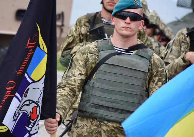 ترکیه برای اوکراین یک ناوچه و یک پهپاد ساخت