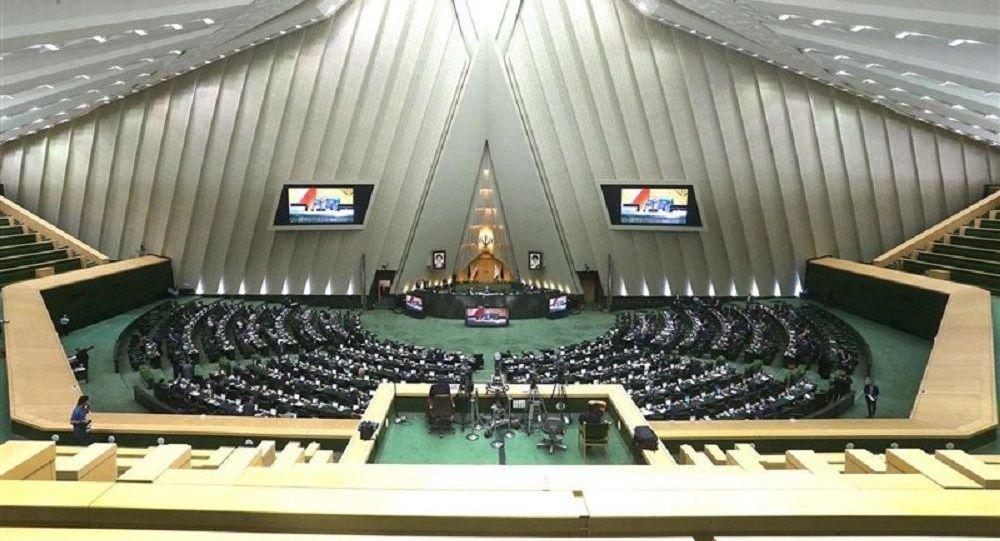 حضور وزرای پیشنهادی در ۲۷۰ جلسه کمیسیون