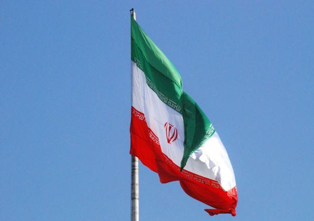 صلح در خاورمیانه با حفظ برجام امکان پذیر است