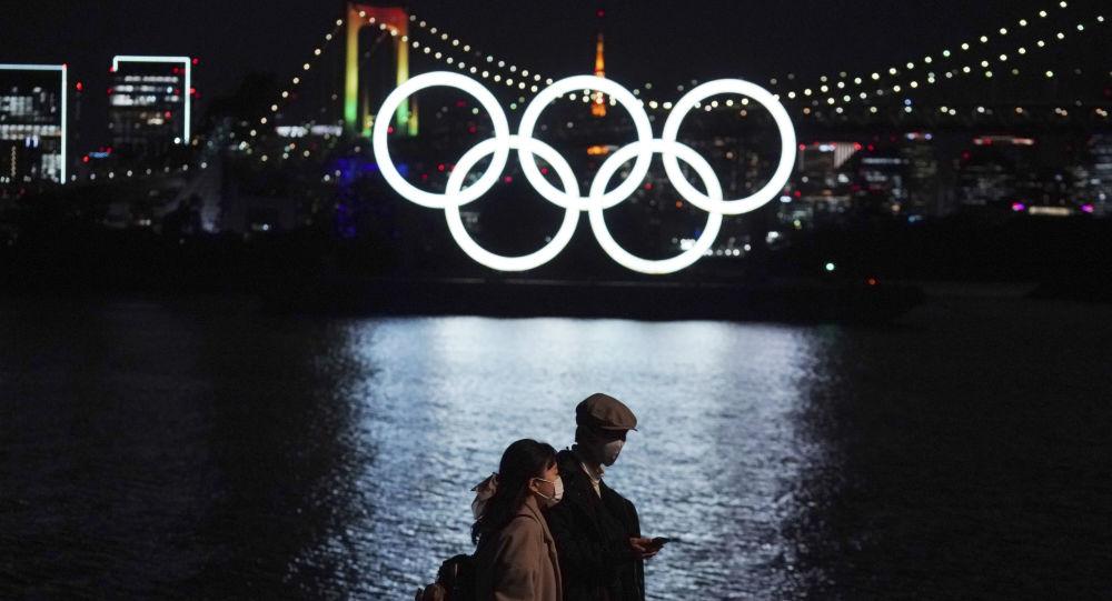شکسته شدن رکورد حضور زنان ایرانی در مسابقات المپیک