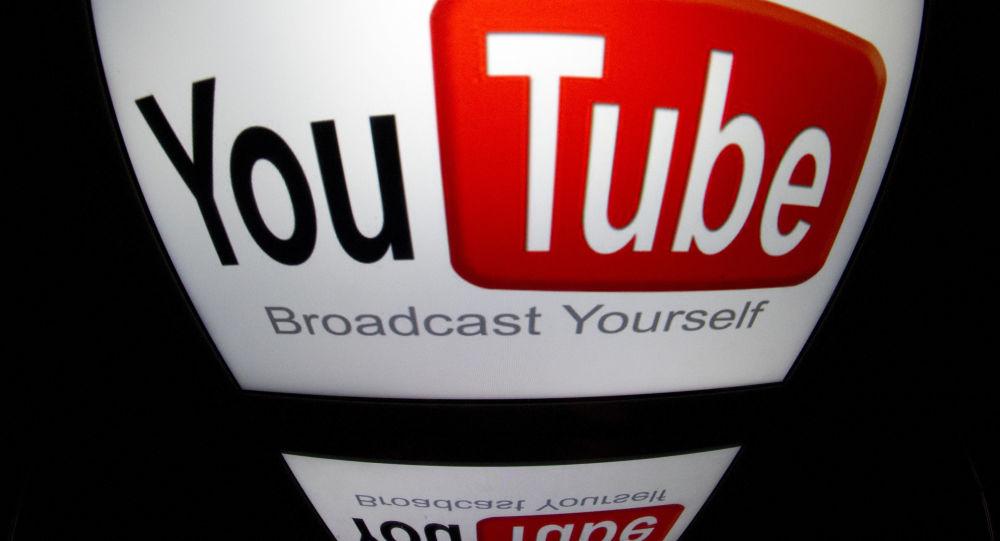 شرط یوتیوب برای فعالسازی دوباره حساب ترامپ