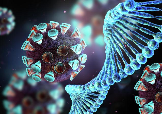 گزینه جدید برای پیشگیری از تکثیر ویروس کرونا